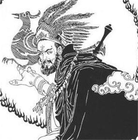 姒孔甲:夏朝第十四任君主