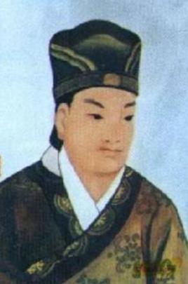 刘盈:西汉的第二个皇帝
