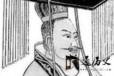 姒不降:夏朝在位时间最长的君主