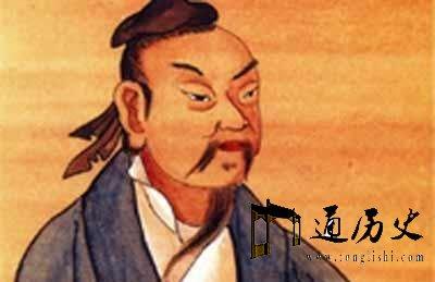 姒扃:夏朝第十二任君主、姒泄之子