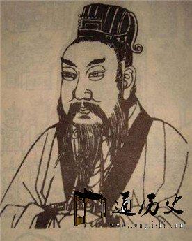 周思王——不尊周礼杀兄自立的周天子