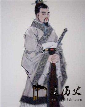 """周惠王—— 靠诸侯支持平定了""""子颓之乱""""的君王"""