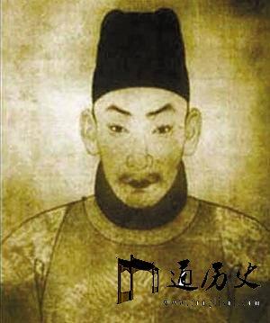 刘瑾——权擅天下的明武宗朝太监