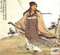 才华出众的大诗人柳永竟是死在赵香香床上的?