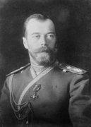 俄国沙皇成立杜马
