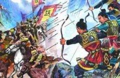 长平之战的典故 长平之战交战双方介绍