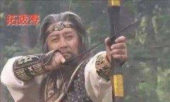北魏太武帝拓跋焘:一统北方威慑高丽的传奇帝王