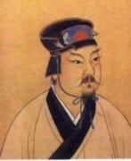 战国四将中的白起是历史上战功最显赫的将军