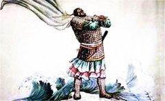 巨鹿之战的真相被司马迁掩盖?项羽没有打败章