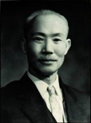被西方军校纳入教材的抗日战役:击毙四千多日军