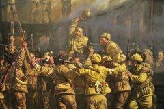 谋定而后战:详细了解平津战役不为人知的谋略