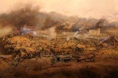 辽沈战役神秘的内蒙古骑兵师:阻击廖耀湘兵团