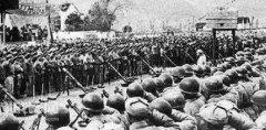 长春围城战的真相:城中的国民党军队从未断过
