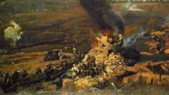 解读历史:从军事角度浅析辽沈战役国军的败因