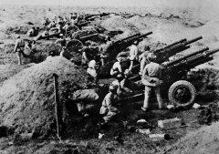 揭秘辽沈战役中攻打锦州的战略决定真的正确吗