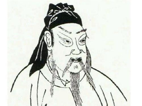 姒少康:夏朝第六任君王