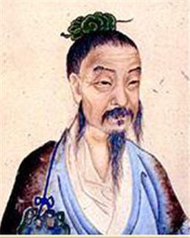 商太甲:商朝的第四位君主