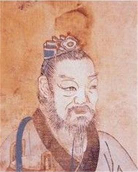 外丙:商朝开国君主汤之