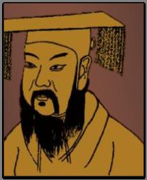 仲壬:商朝第三位君主