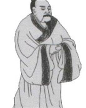 祖辛:商朝第十四任国