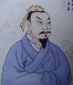 南庚:商朝第十八任君主