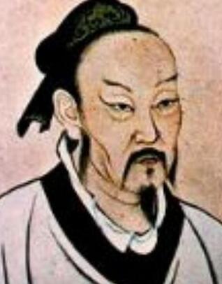 阳甲:商朝第十八位国王