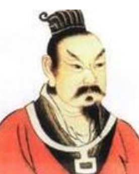 姬胡:中国西周第十代天子