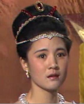 <b>邑姜:周武王妻子和周成王母亲</b>