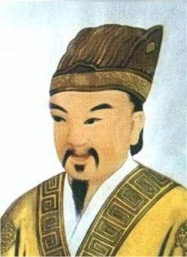 汉成帝刘骜:汉朝第十二位皇帝