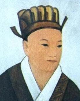 汉平帝刘衎:汉朝第十四位皇帝