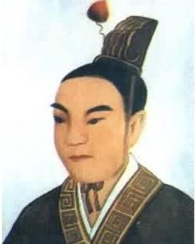 汉哀帝刘欣:汉朝第十三位皇帝