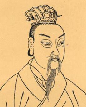 汉明帝刘庄:东汉第二位皇帝