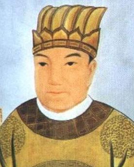 汉和帝刘肇:东汉第四位皇帝
