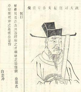 <b>陈群:三国时期曹魏政治家</b>