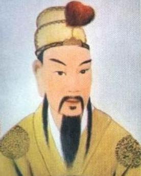 汉献帝刘协:东汉末代皇帝