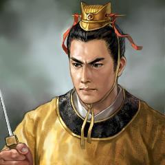 曹髦:三国时期曹魏第四皇帝