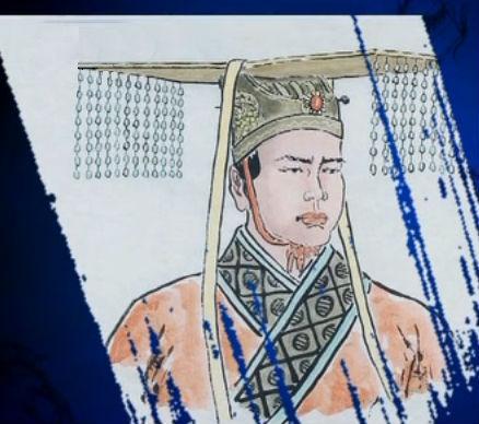 司马邺:西晋最后一位皇