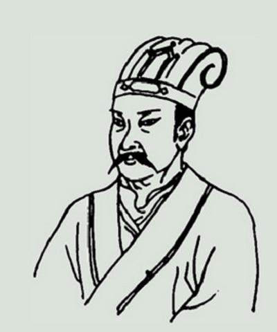 司马曜:东晋第九任皇帝