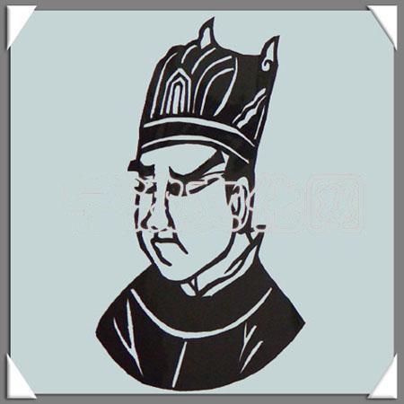 司马衍:东晋第三位皇帝