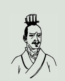 司马绍:东晋第二位皇帝