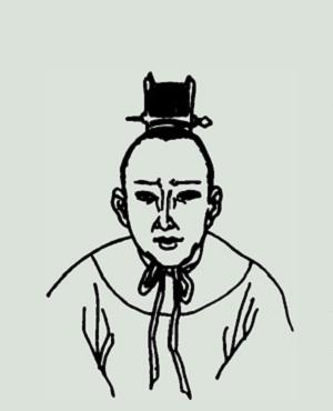 萧詧:南北朝时期西梁(后梁)皇帝