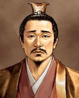 唐中宗李显:被3个女人左右一生的窝囊皇帝
