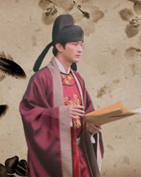 武攸暨:太平公主第二任丈夫