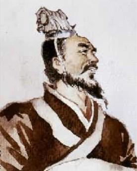 范晔:才华横溢的南朝宋史学家、文学家