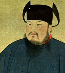 李存勖——戏如人生的戏迷皇帝