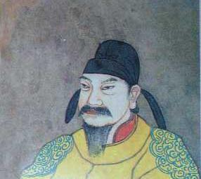 唐懿宗李漼——唐朝间接的亡国之君
