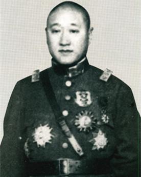 徐树铮——北洋军阀皖系名将