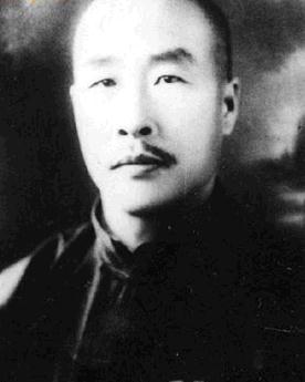 <b>韩复榘——北伐战争中的飞将军</b>