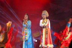 西藏的民歌艺术 西藏的民歌的演变过程是怎么样的?