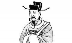 北宋科学家沈括:一个文理都精通的学神
